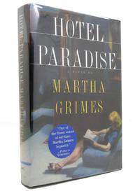 image of HOTEL PARADISE