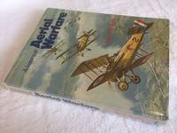 A history of aerial warfare by John William Ransom Taylor - Hardcover - 1974 - from Ramblingsid's Books and Biblio.com