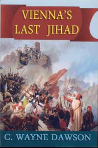 image of Vienna's Last Jihad