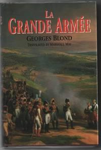 La Grande Armee, 1804-15