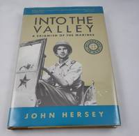 INTO THE VALLEY: A SKIRMISH OF (Witness to War)