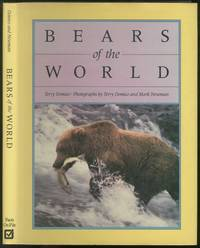 image of Bears of the World