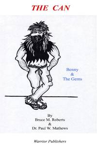 The Can: Benny & The Gems