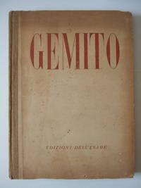 Gemito