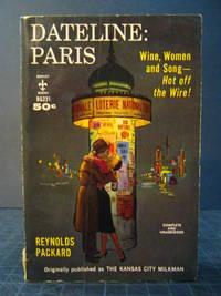 Dateline: Paris