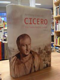 image of Cicero - Ein turbulentes Leben,