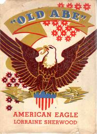 Old Abe American Eagle