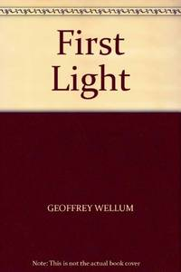 image of First Light