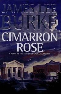 Cimarron Rose