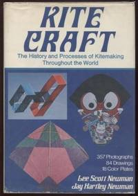 Kite Craft: The History and Processes of Kitemaking Throughout the World    Using Reflective Surfaces in Art, Craft, and Design