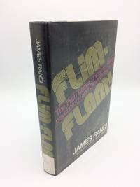 Flim Flam!: The Truth About Unicorns, Parapsychology, and Other Delusions