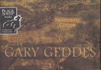 Swimming Ginger