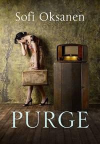 Purge by Sofi Oksanen - Paperback - from World of Books Ltd (SKU: GOR001947948)