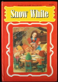 Snow White by Unnamed - Hardcover - from Mammy Bears Books and Biblio.com