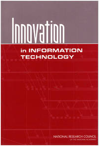 Innovation in Information Technology