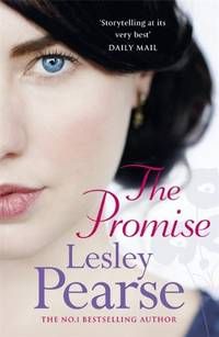 image of The Promise (Belle)
