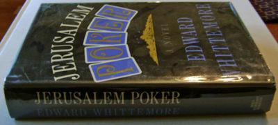 New York: Holt, Rinehart & Winston, 1978. First edition. Hardcover. Fair/very good. 8vo. 405 pp. A n...