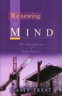image of Renewing the Mind