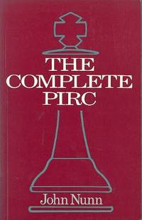 image of The Complete Pirc