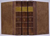 image of Essays on the Powers of the Human Mind. In Three Volumes