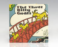 image of The Three Billy Goats.