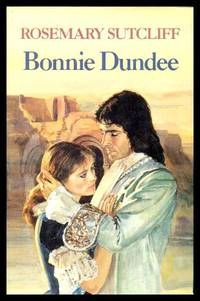 image of BONNIE DUNDEE