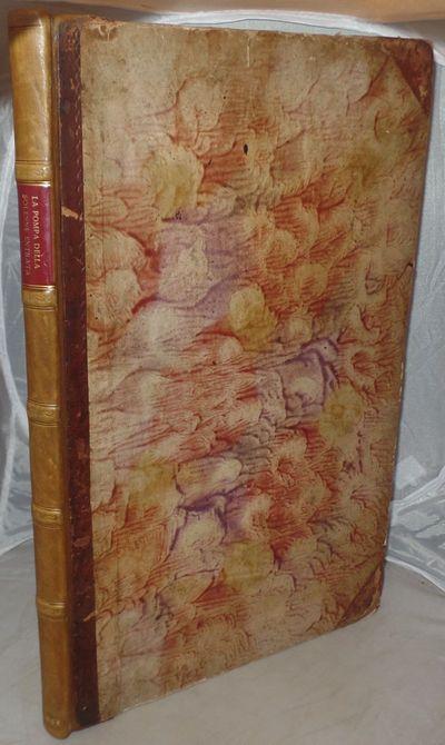 ViaLibri Rare Books From 1651 Page 8