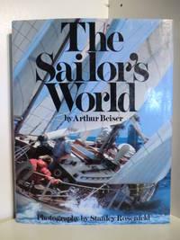 The Sailor's World