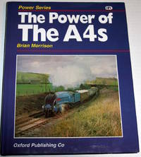 The Power of the A4s (Power Series)