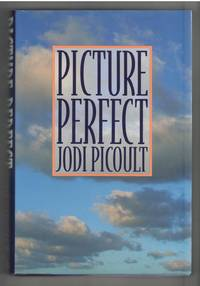 Picture Perfect by  Jodi Picoult - First edition.  - 1995 - from The Book Case (SKU: 10010293)