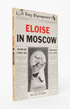 View Image 1 of 9 for Eloise in Moscow Inventory #3429