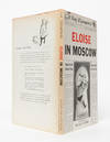 View Image 2 of 9 for Eloise in Moscow Inventory #3429