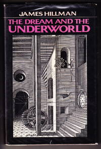 image of The Dream and the Underworld