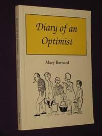 Diary of an Optimist