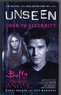 image of Door to Alternity