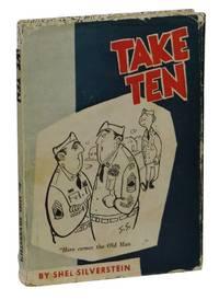 image of Take Ten