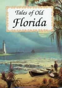 image of Tales of Old Florida
