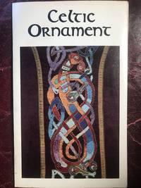 Celtic Ornament The Irish Heritage Series 33