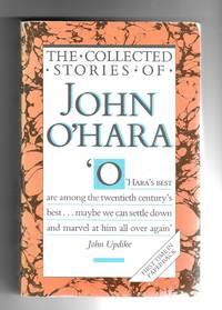 Collected Stories of John O'Hara