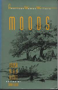image of Moods