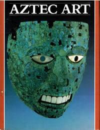 image of Aztec Art