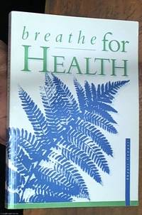 image of Breathe for Health