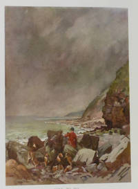 The Devon and Somerset staghounds 1907-1937