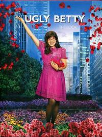 image of Ugly Betty: The Book [In Slipcase]