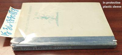London: The Modern Art Society Ltd, n.d.. Third Impression. Hardcover. 16mo; pp 39; G; 1/4 bound blu...