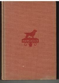 The Book of Stillmeadow