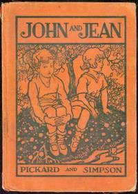 John and Jean