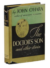 The Doctor's Son and Other Stories