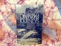 Otherworld Journeys: