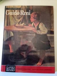 L'Opera Completa Di Guido Reni